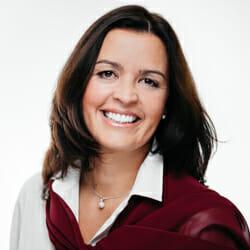 Floriani Apotheke Elisabeth Scherer PKA