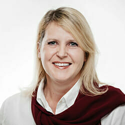 Floriani Apotheke Karin Hirzer PKA Drogistin