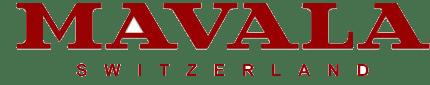 Mavala Switzerland Logo