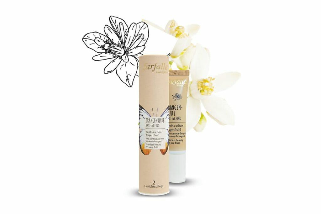 Farfalla-Produkte